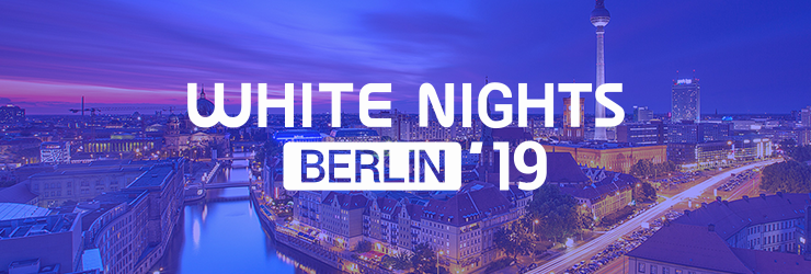 Affiliate Marketing Conferences and Events 2019