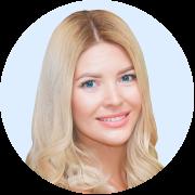 Ksenia Konovets