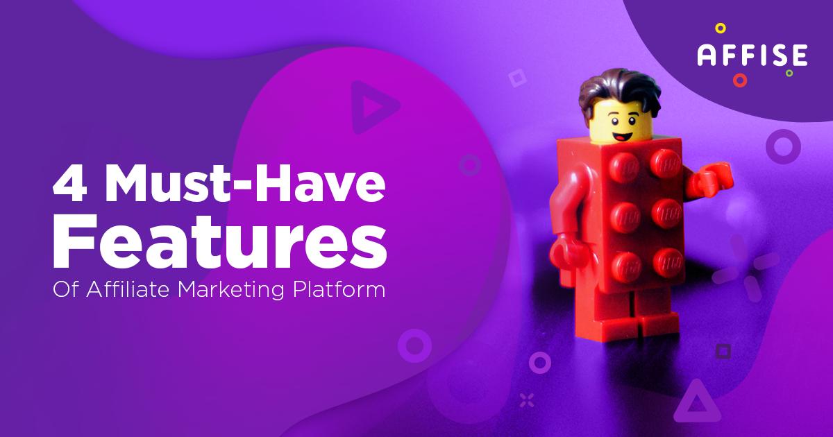 affiliate marketing rates 