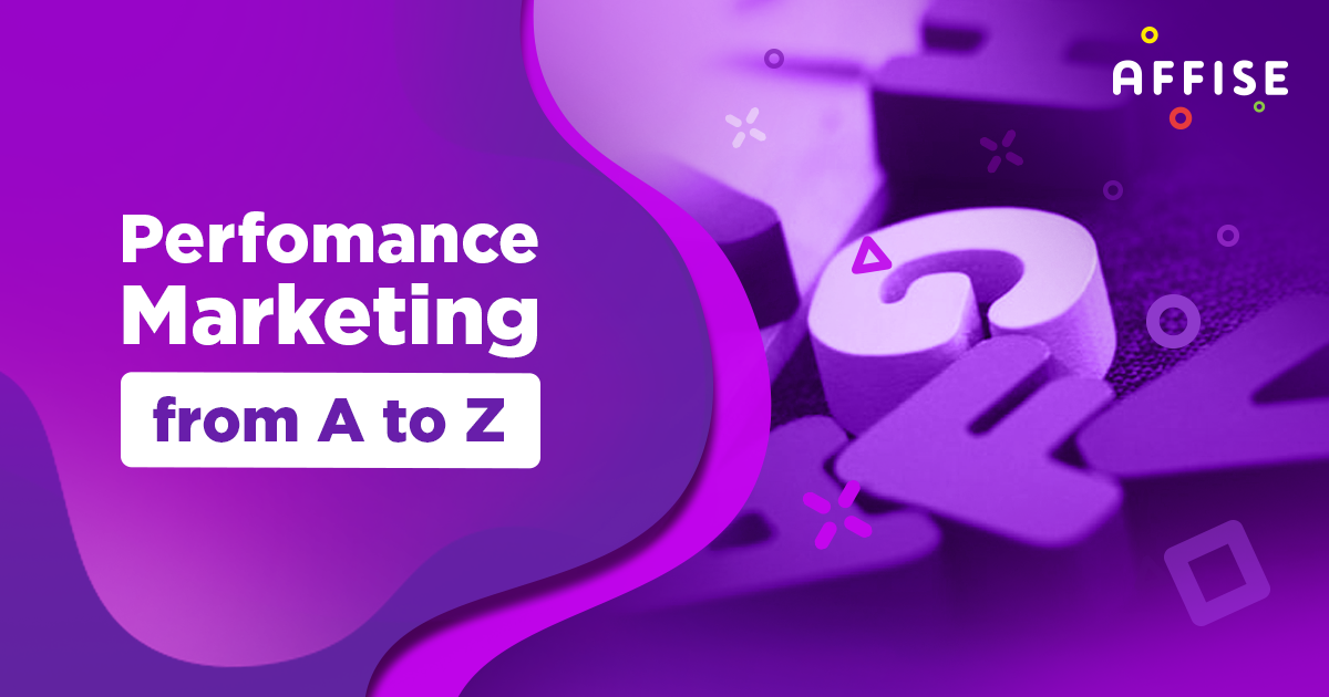Performance Marketing for Beginners